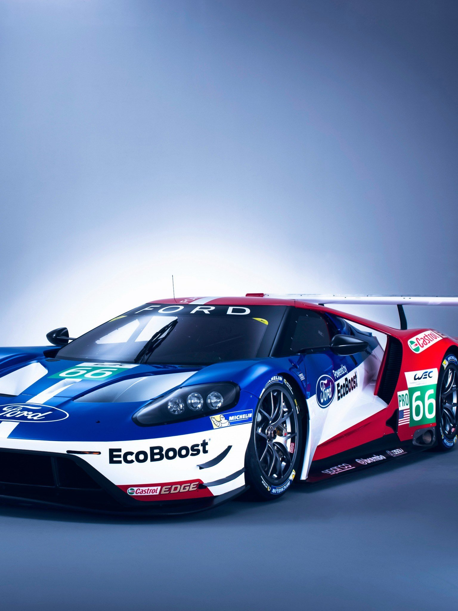 New Wallpaper Ford Gt Le Mans Ford Cars 2016 Cars On This Month
