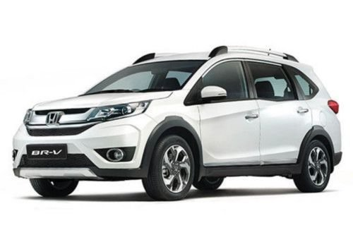 New Honda Brv Price In India Review Pics Specs Mileage On This Month