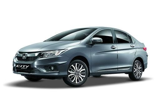 New Honda City Pictures See Interior Exterior Honda City On This Month