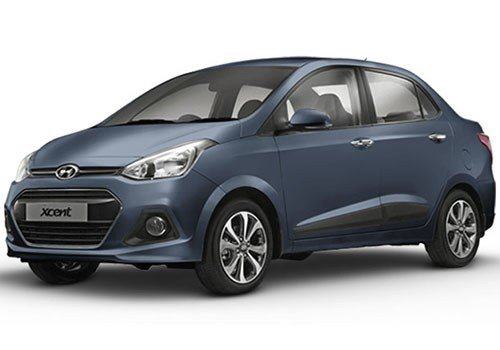 New Hyundai Xcent Pictures See Interior Exterior Hyundai On This Month