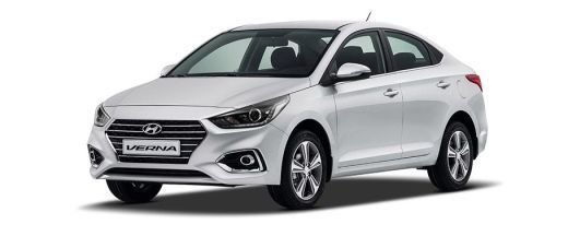 New Hyundai Verna Price Check April Offers Images Reviews On This Month