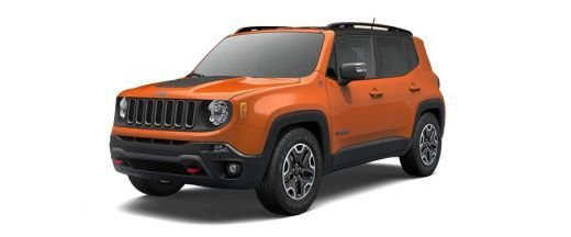 New Jeep Renegade Price In India Review Pics Specs On This Month