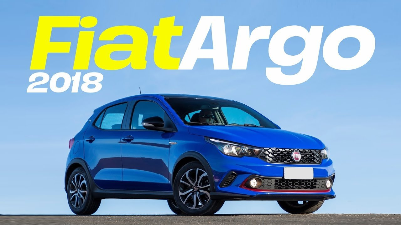 New Fiat Argo 2018 Descubraargo Upcoming Cars In India On This Month