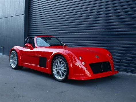 New Elfin Sports Cars Australia Home Facebook On This Month