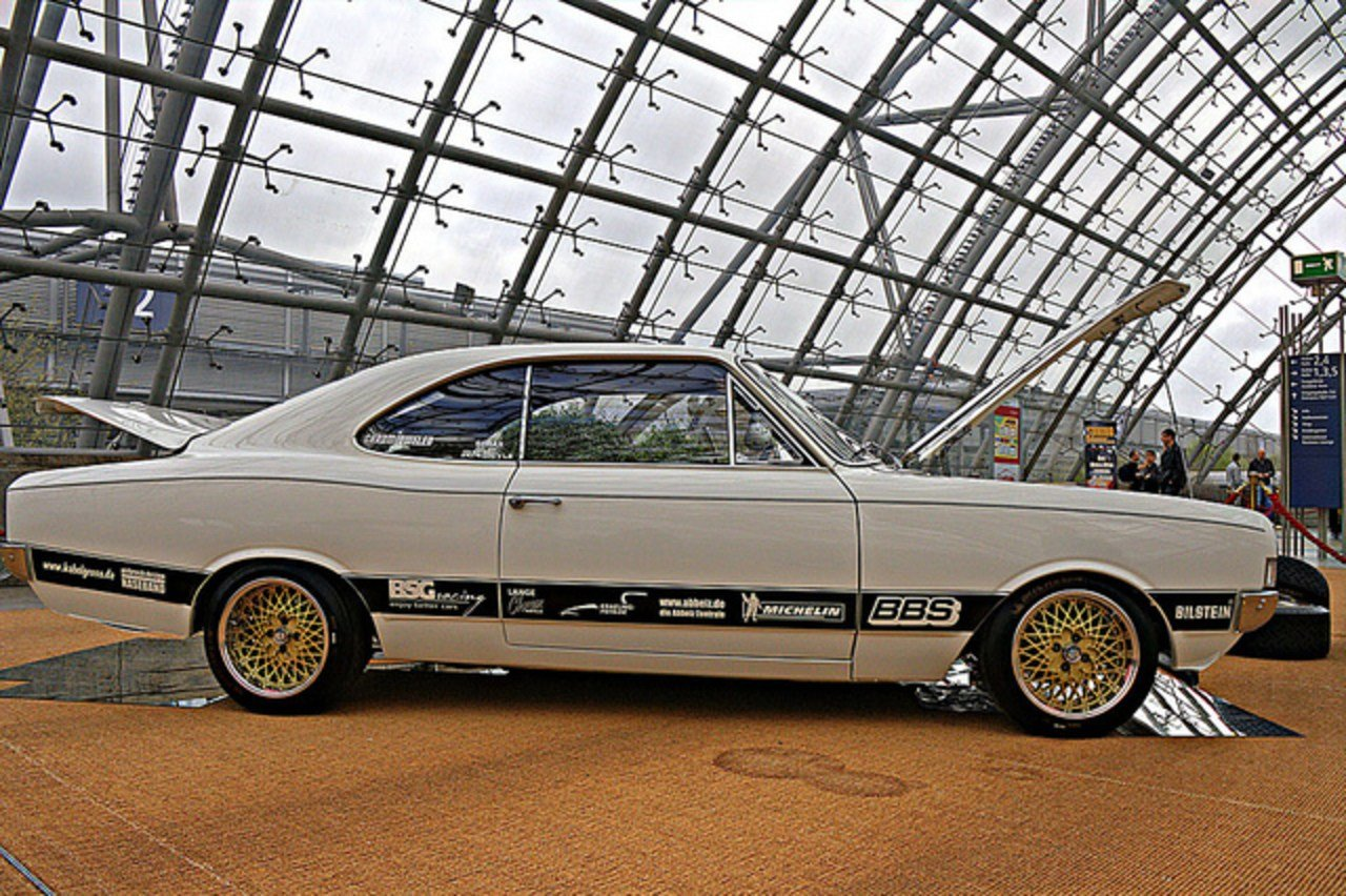 New Topworldauto Photos Of Opel Rekord C Photo Galleries On This Month