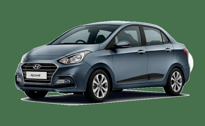 New Hyundai Xcent S Petrol Price Features Car Specifications On This Month