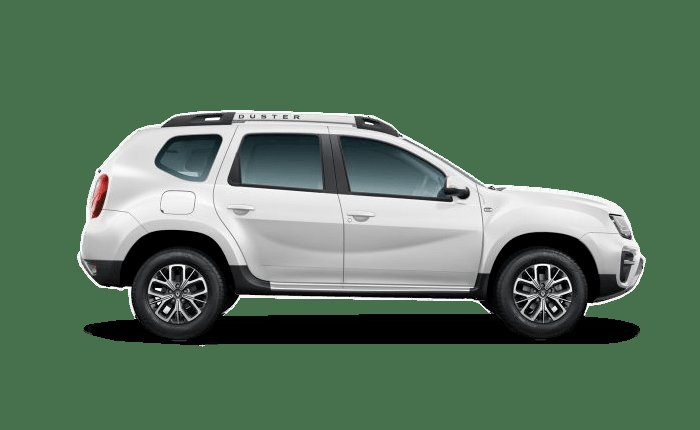 New Renault Duster Price In India Images Mileage Features On This Month