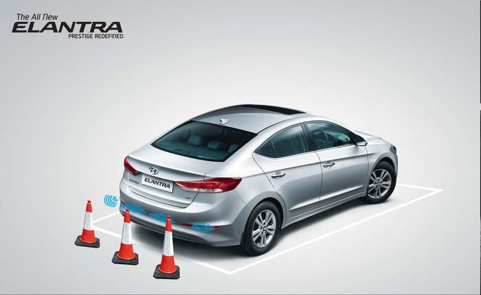 New Hyundai Elantra Price In India Images Mileage Features On This Month