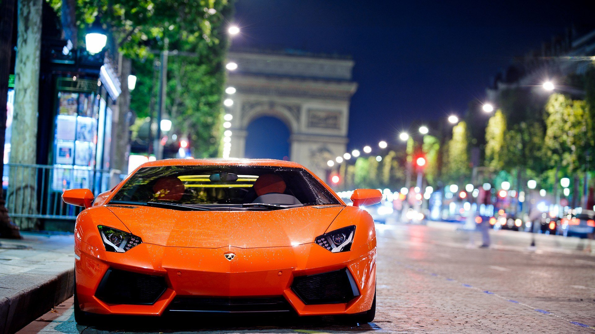 New 【Download】Lamboghini Desktop High Quality Wallpapers On This Month