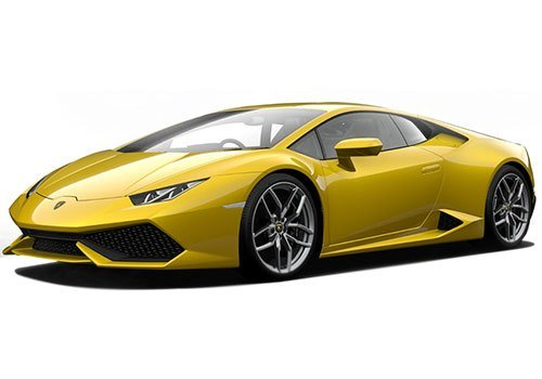 New 6 Lamborghini Cars With Prices In India Cardekho Com On This Month