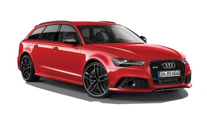 New Audi Rs6 Price Gst Rates Images Mileage Colours Carwale On This Month