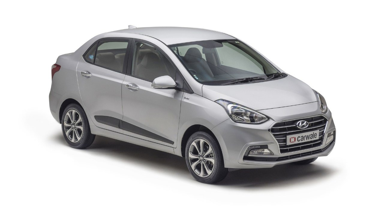 New Hyundai Xcent E Crdi Price Gst Rates Features Specs On This Month