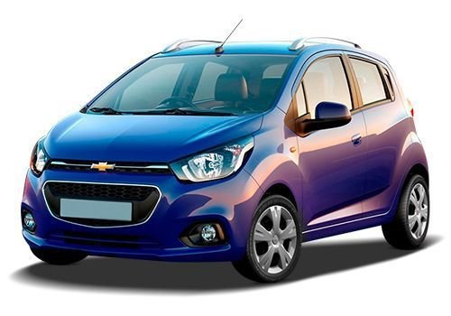 New Chevrolet Beat Price Images Reviews Mileage Specification On This Month