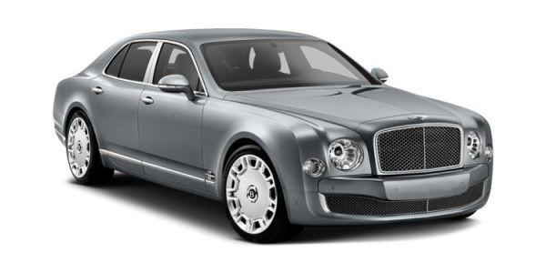 New Bentley Mulsanne Price Images Mileage Colours Review On This Month