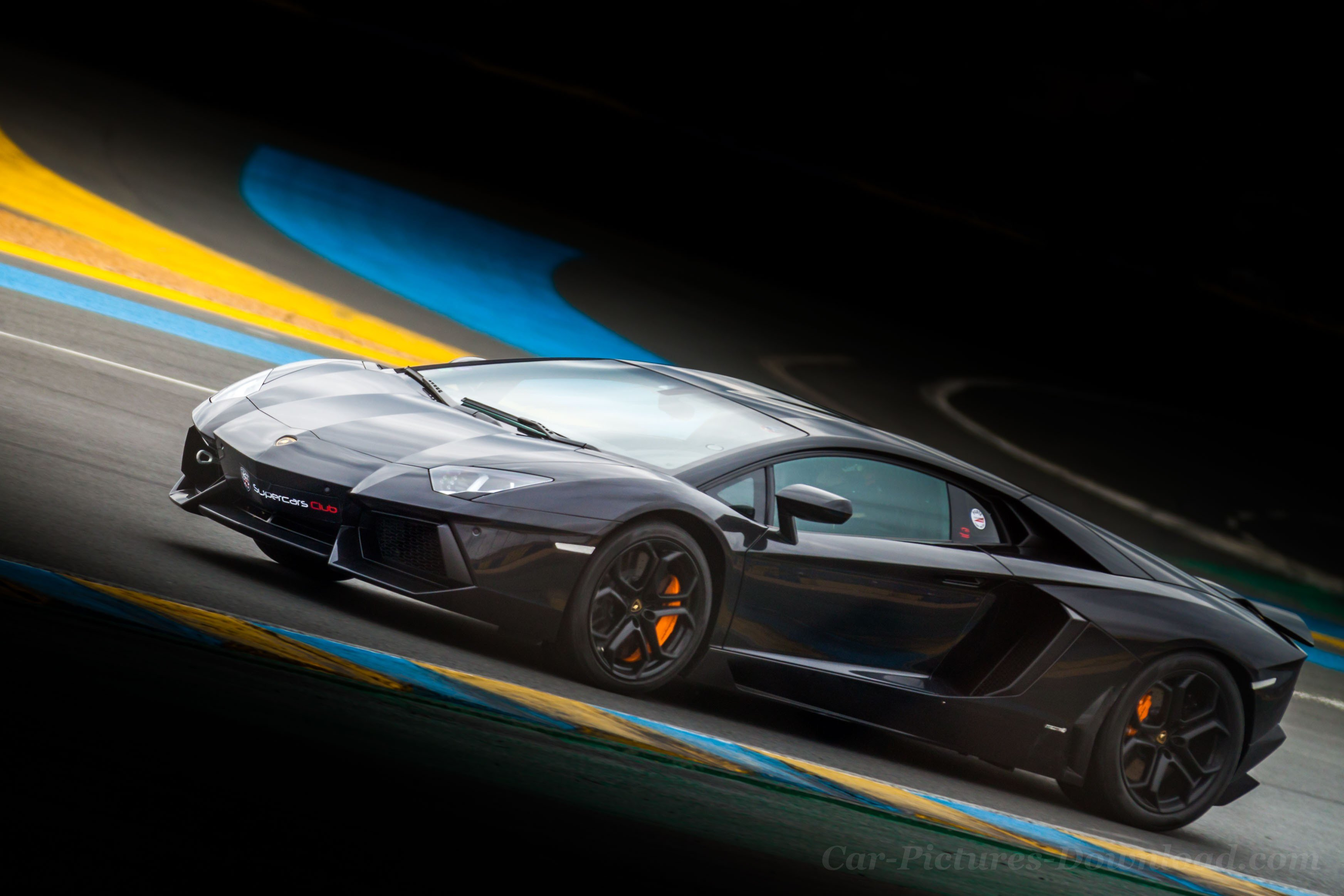 New Lamborghini Wallpapers Hd Logo Images In Hi Res Free To On This Month