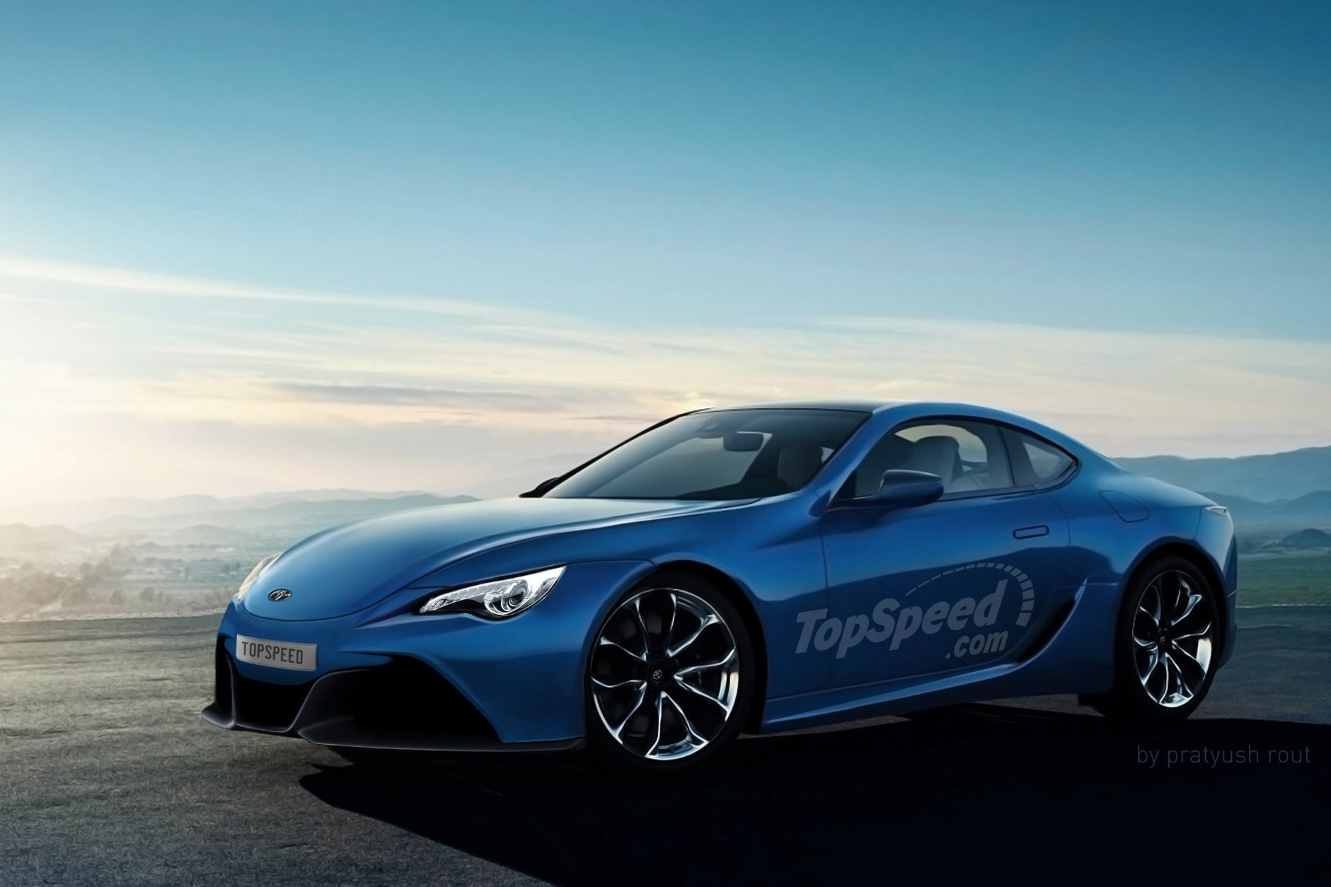 New 2019 Toyota Supra Design Hd Photo Car Release Date And On This Month
