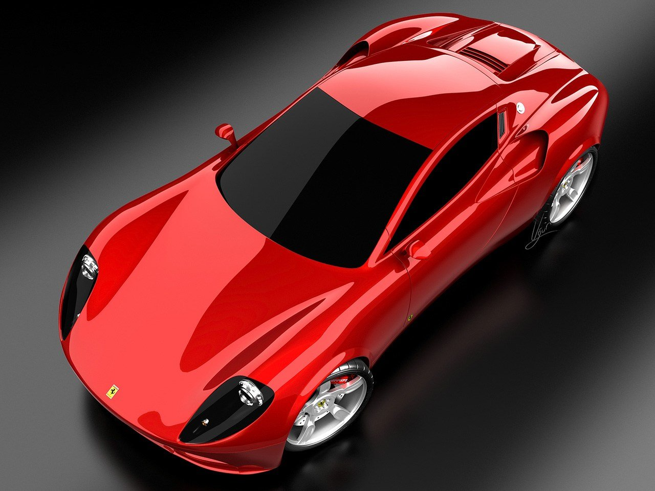 New Free Ferrari Cliparts Download Free Clip Art Free Clip On This Month