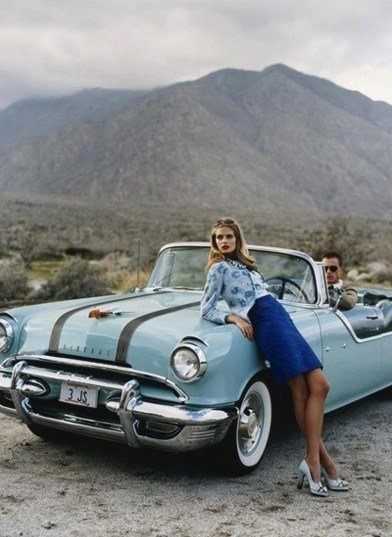 New 17 Best Images About Car Photo Shoots On Pinterest On This Month