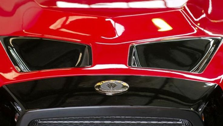 New 8 Best Images About Elfin On Pinterest Cars Wallpapers On This Month