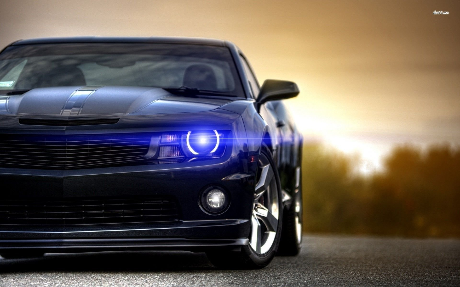 New Camaro Wallpaper Hd Google Search Chevy Camaro Chevy On This Month