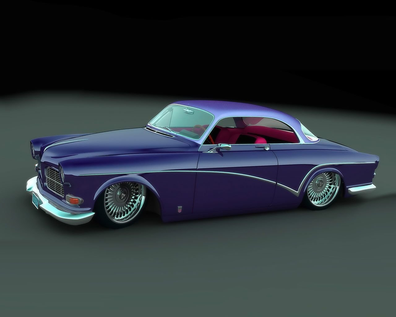 New Pin By Thomas Mcdaniel On Car Pinterest Volvo Amazon On This Month