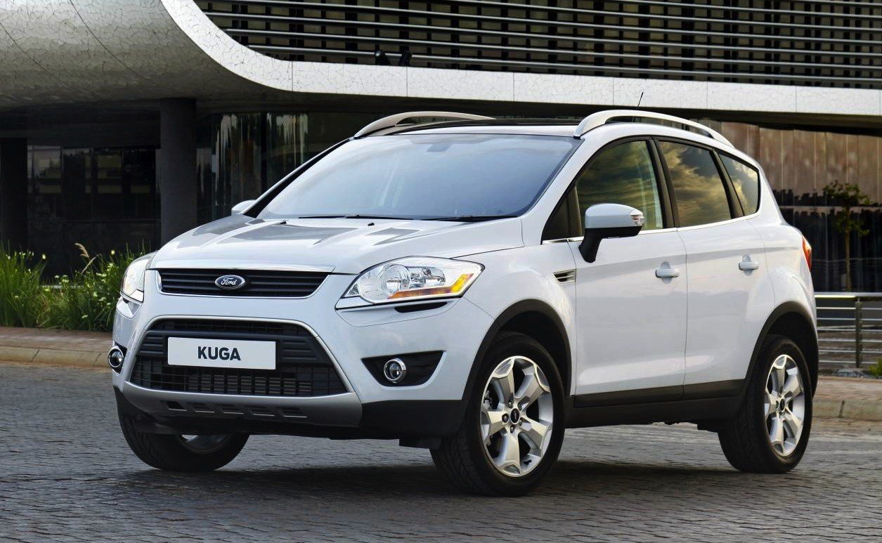 New Ford New Cars 2012 Photos Caradvice On This Month