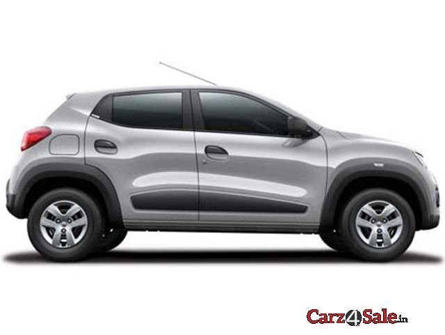 New Renault Kwid Std Price Specs Mileage Colours Photos On This Month