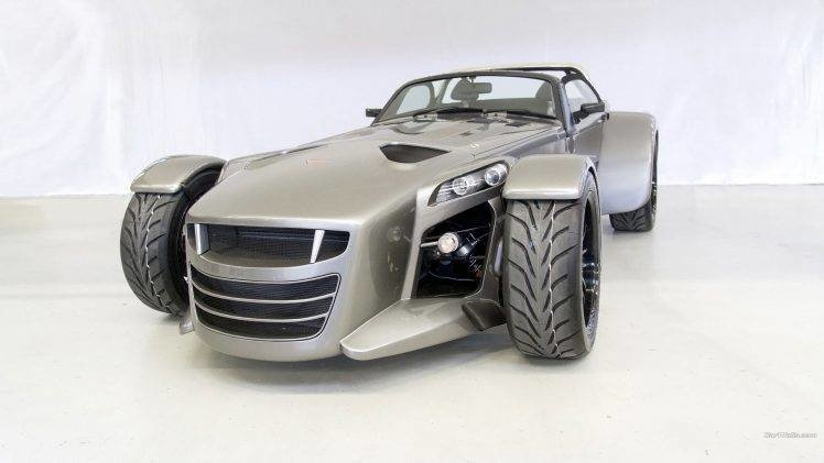 New Donkervoort D8 Gto Wallpapers Hd Desktop And Mobile On This Month