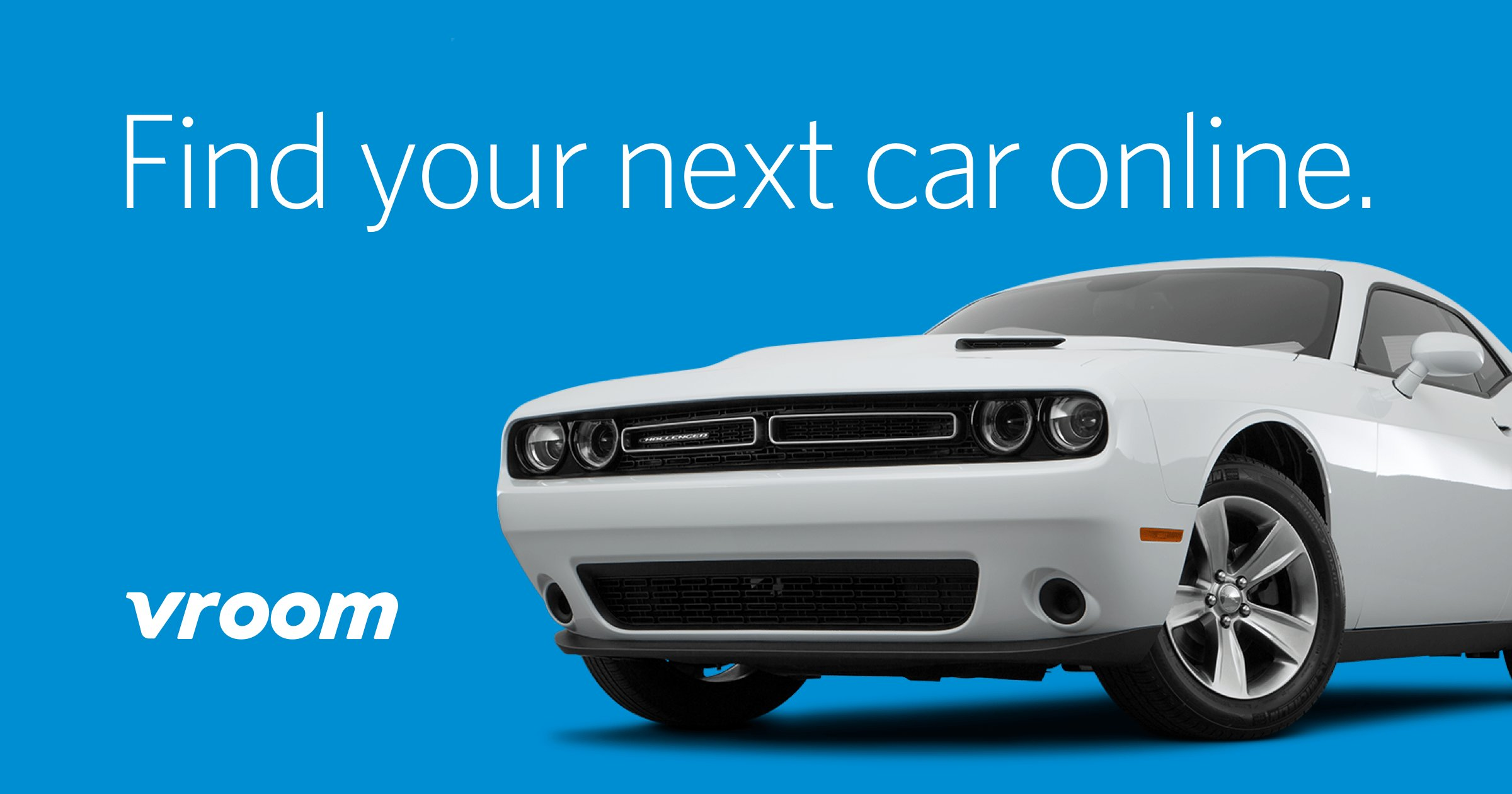 New Awesome Places To Buy Cars Near Me Used Cars On This Month