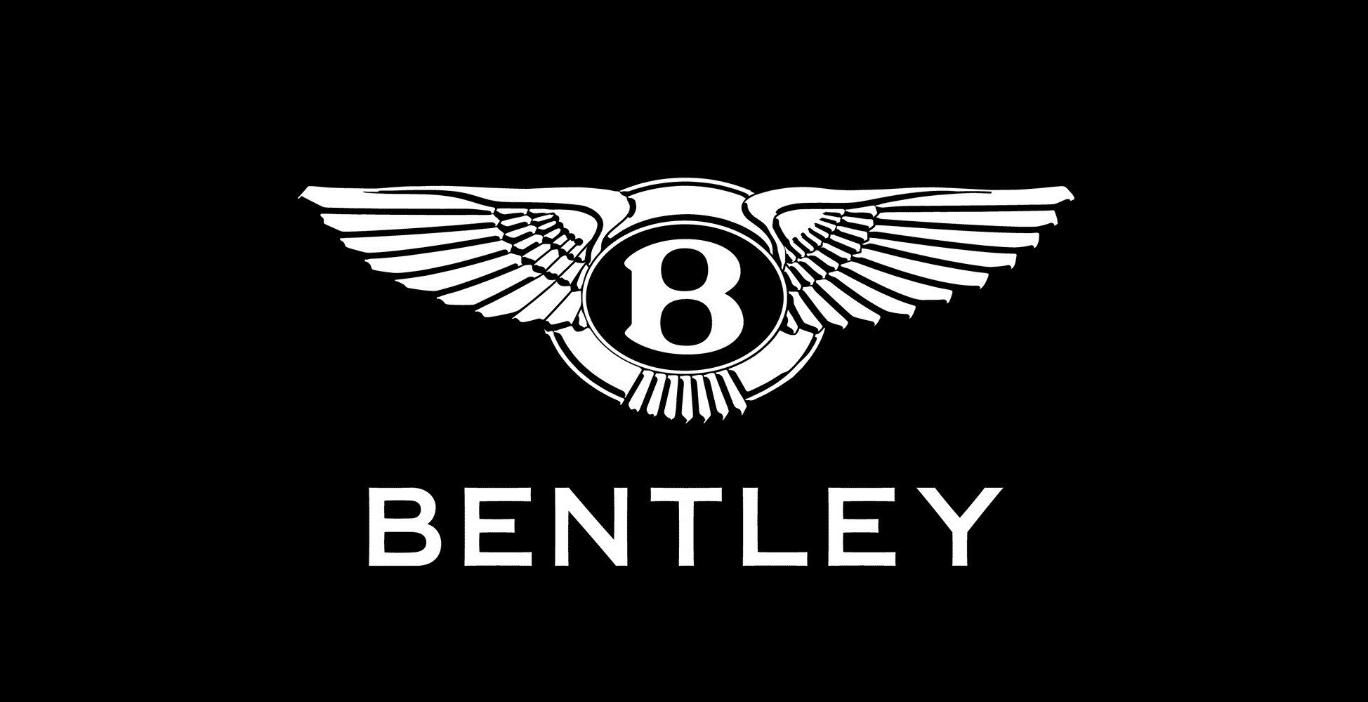 New Bentley Logo Wallpapers Pictures Images On This Month