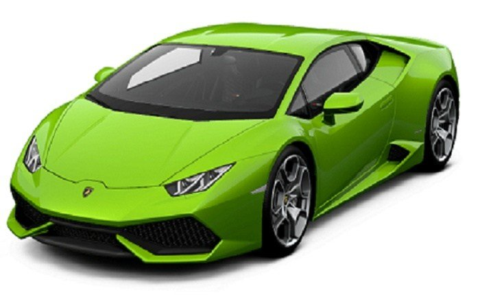 New Lamborghini Huracan India Price Review Images On This Month