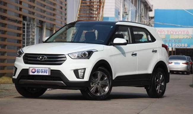 New Hyundai Creta To Launch On July 21 Price Expected Between On This Month
