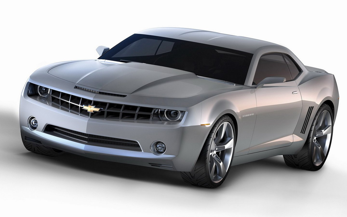 New History Of Cars Chevrolet Camaro History Of Cars On This Month