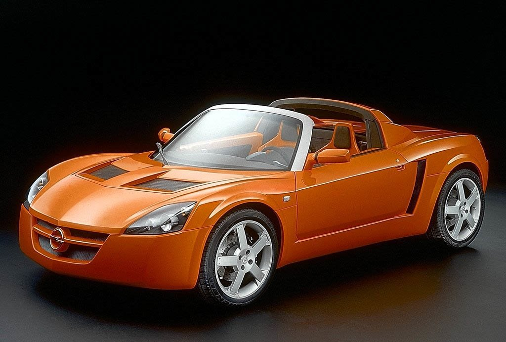 New Opel Hot Cars Sports Cars Hot Wheels On This Month