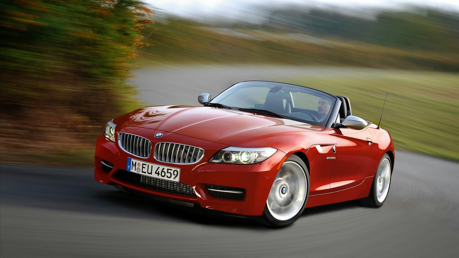 New Hd Bmw Car Wallpapers 1080P Mobile Wallpapers On This Month