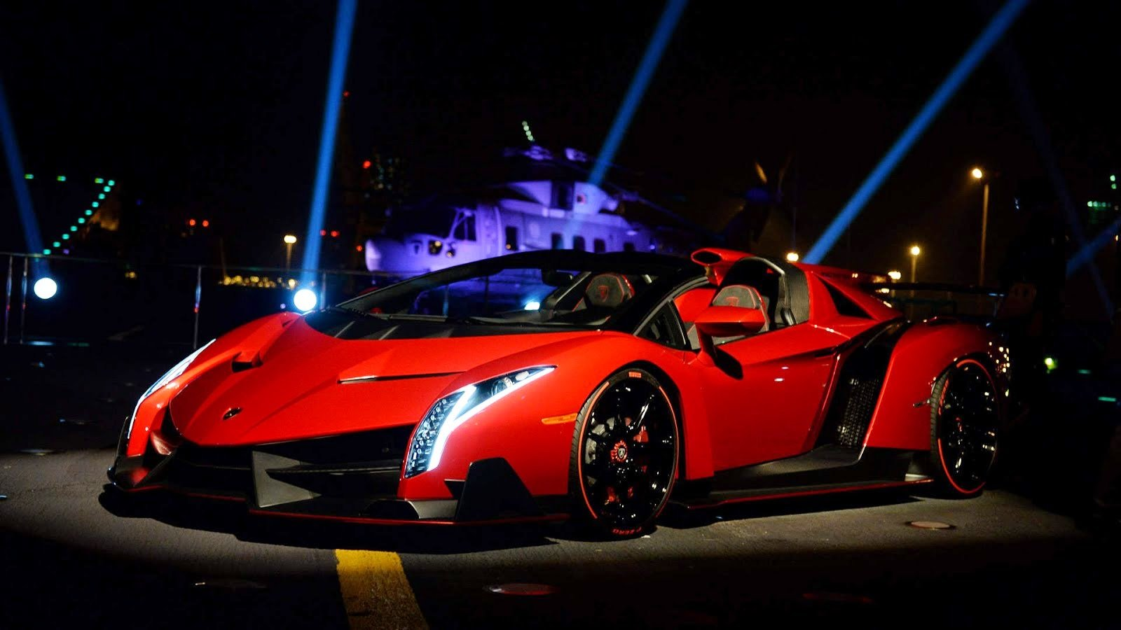 New Lamborghini Hd Wallpapers Car Background Pictures Hd On This Month