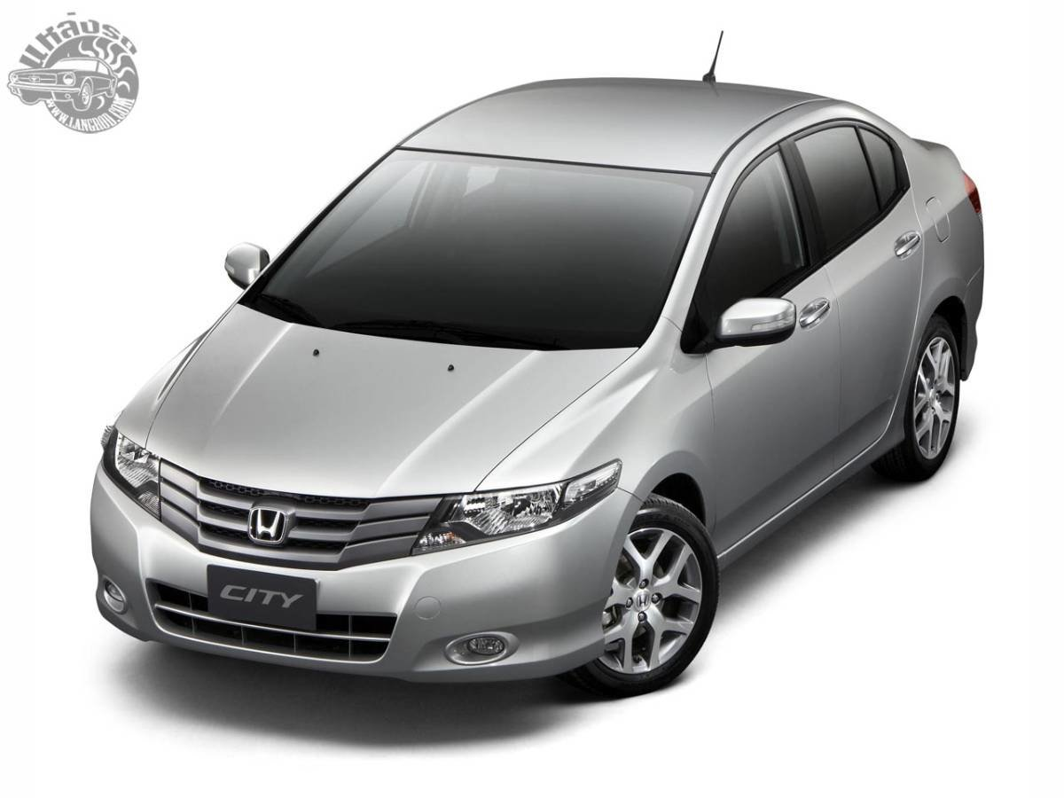 New Free Wallpaper Download Honda City Pictures Images On This Month