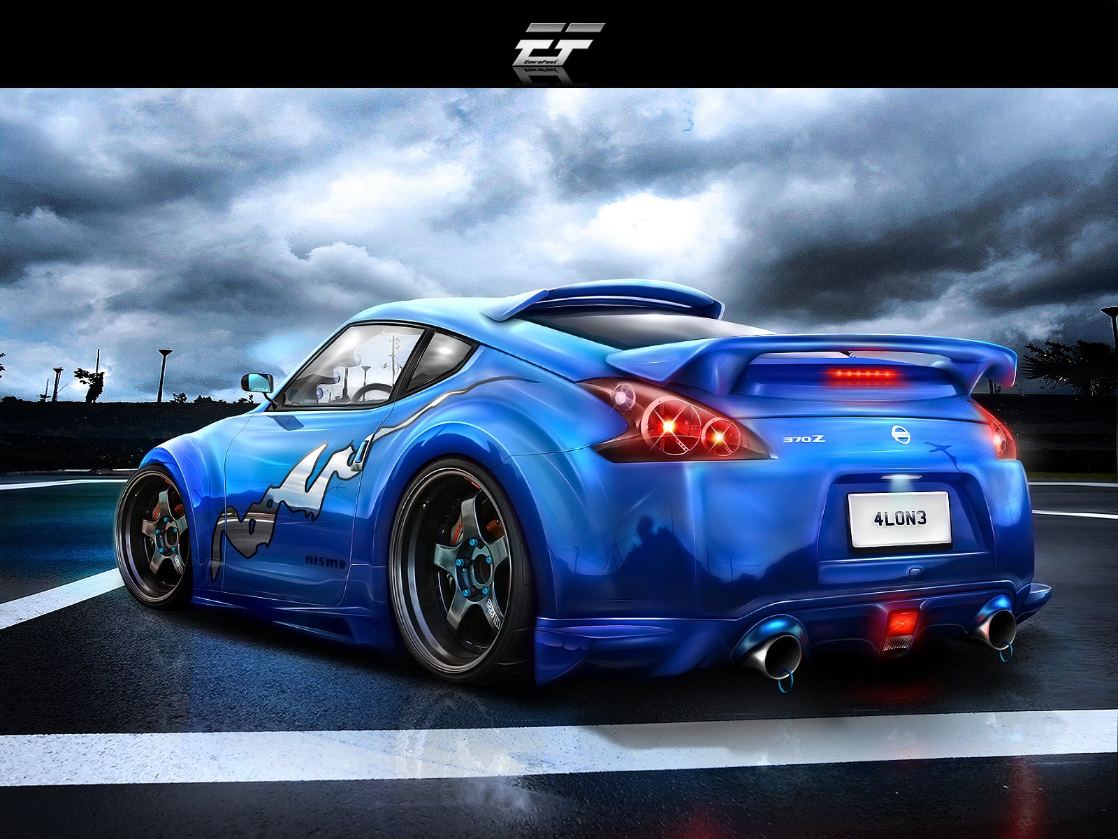 New Moderate Cars Nismo 370Z Wallpaper On This Month