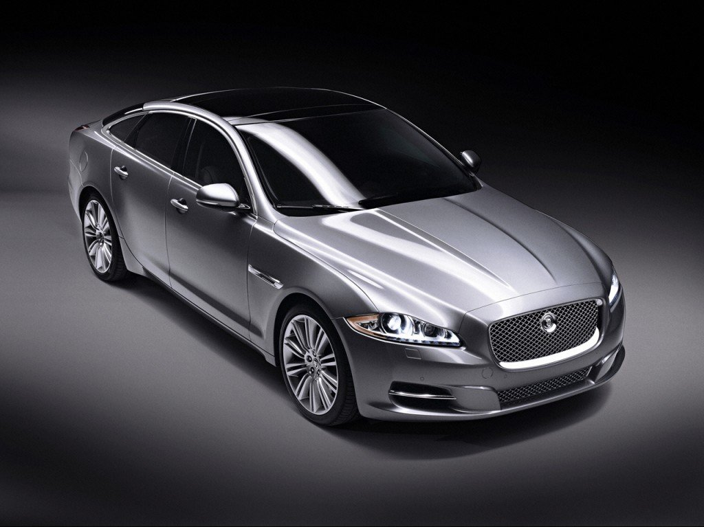 New Cool Cars Jaguar Cars On This Month