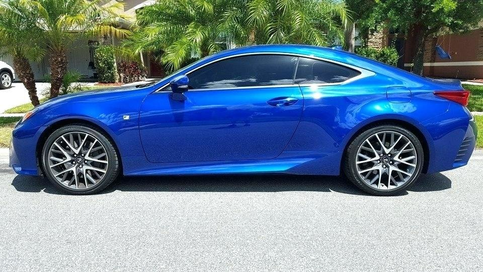 New Auto Glass Tinting Near Me Dmv Locations Nyc On This Month