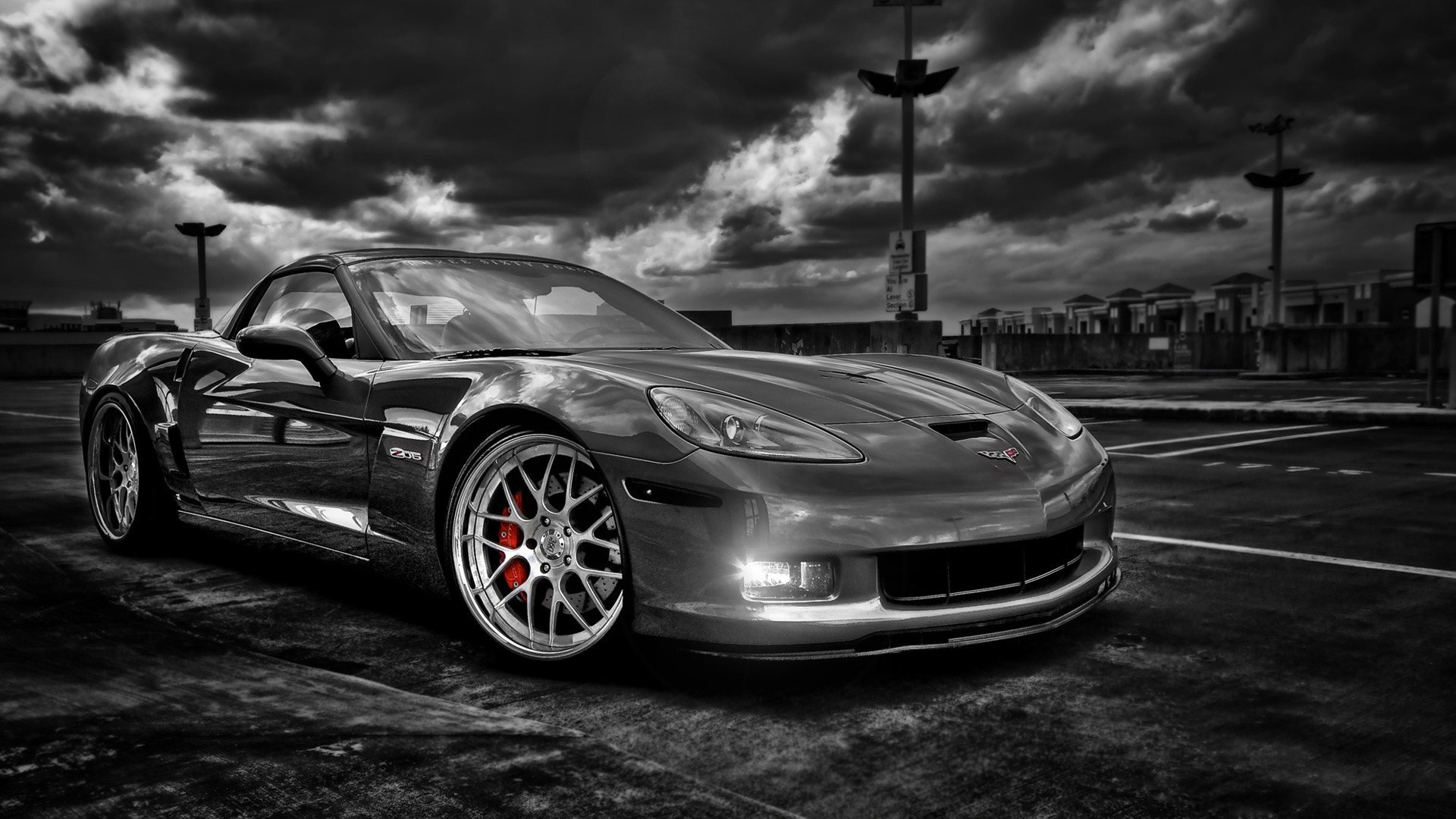 New Hd Car Wallpapers 1920X1080 Wallpapersafari On This Month