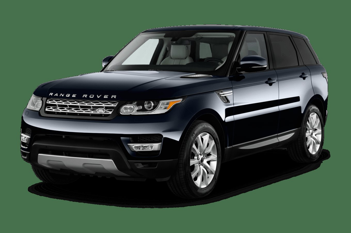 New 2016 Land Rover Range Rover Sport Diesel Reviews And On This Month