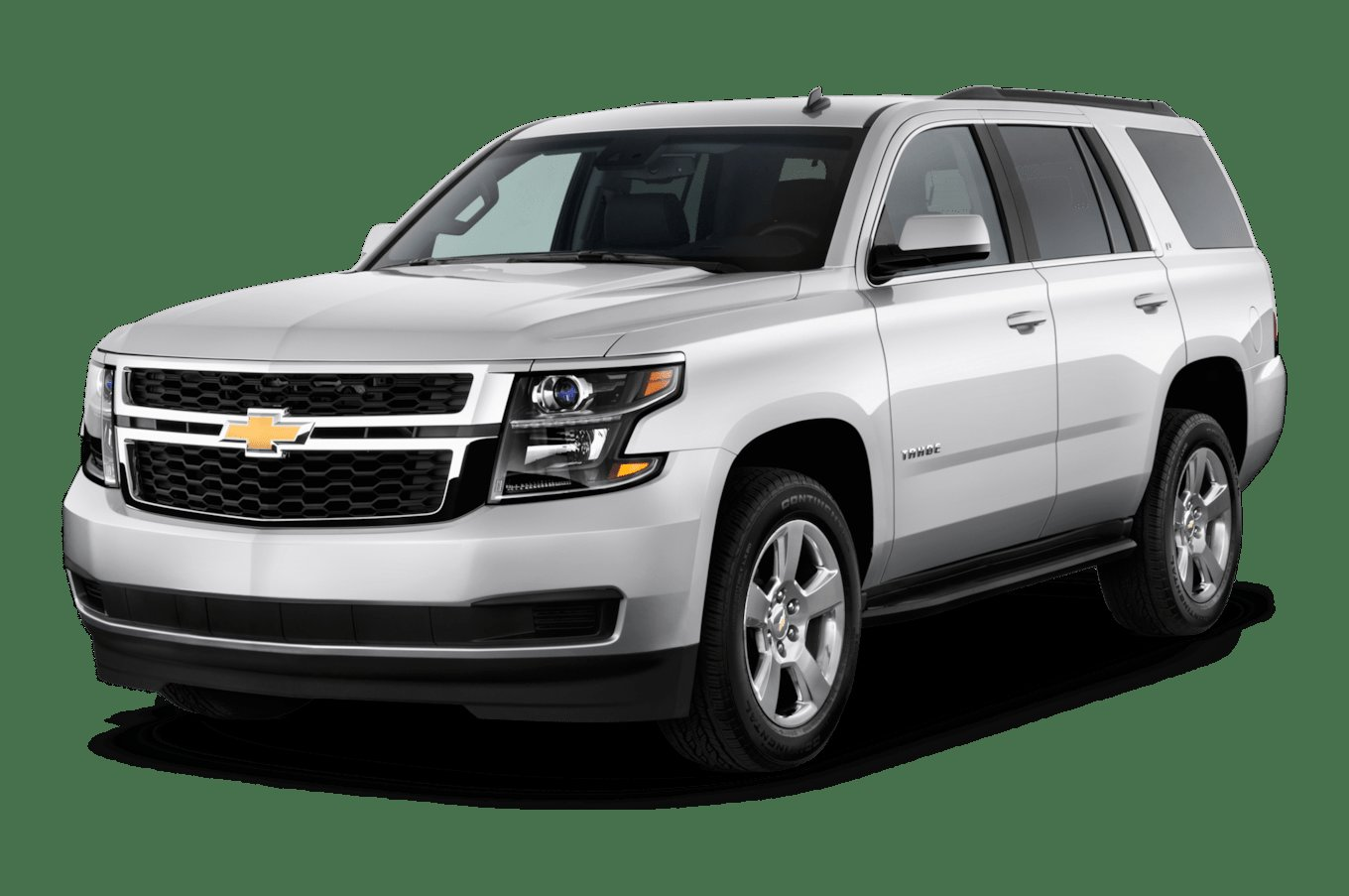 New 2016 Chevrolet Tahoe Reviews And Rating Motor Trend On This Month