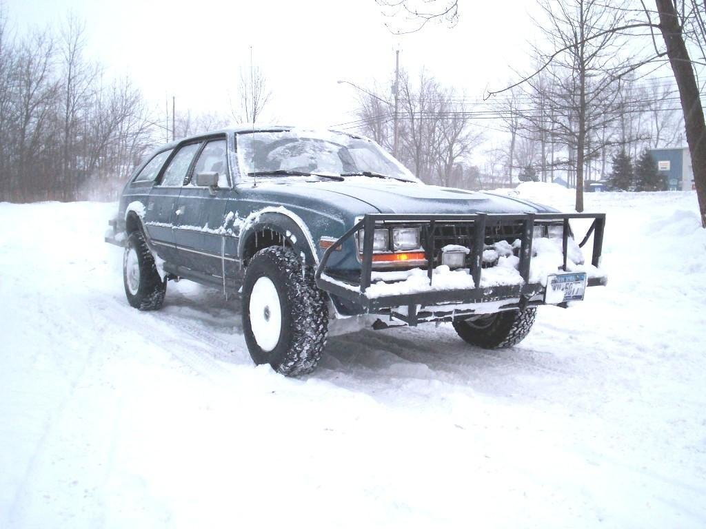New Mramc1 1984 Amc Eagle Specs Photos Modification Info At On This Month