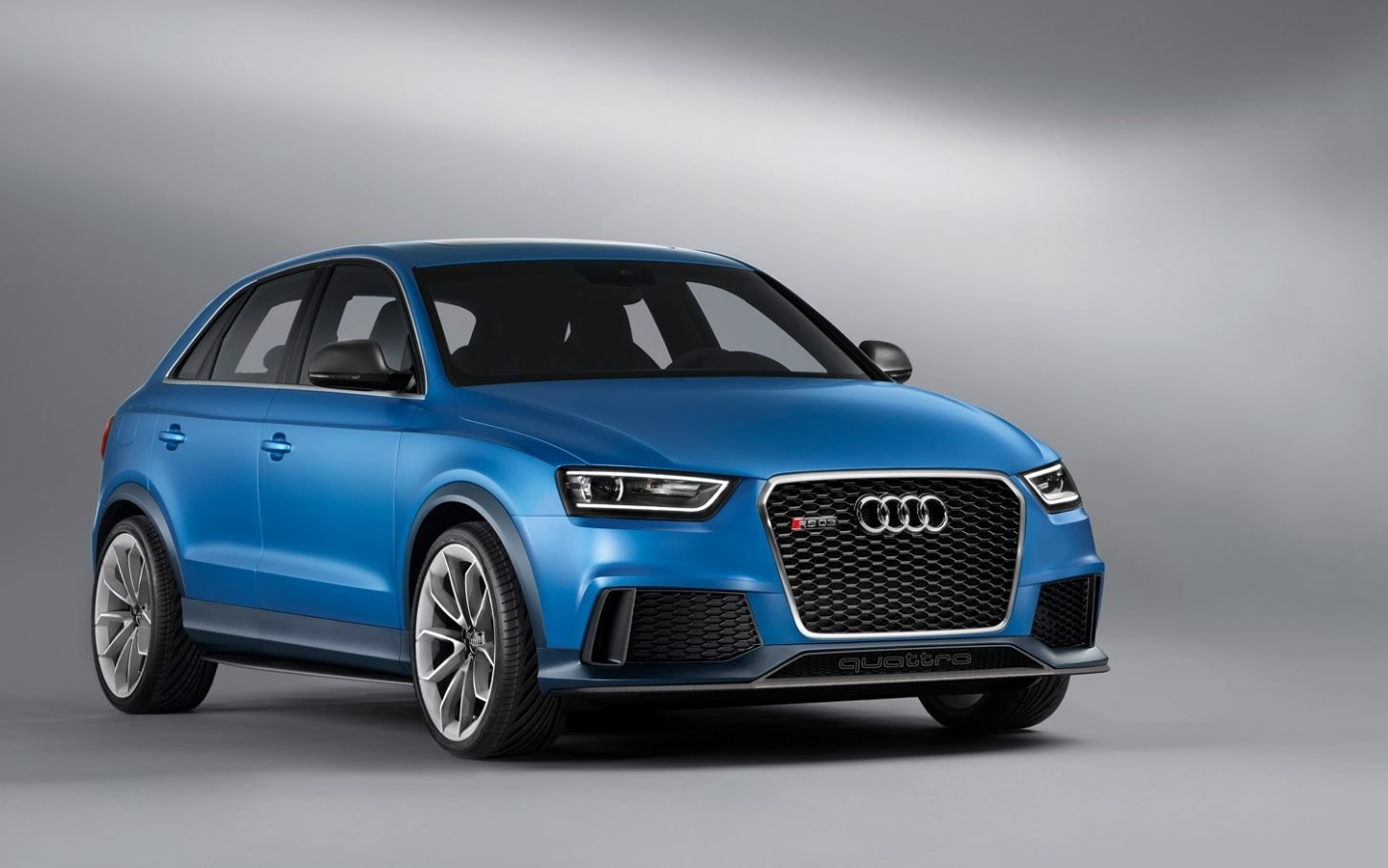 New 2019 Audi Q3 New Design Car Preview And Rumors On This Month