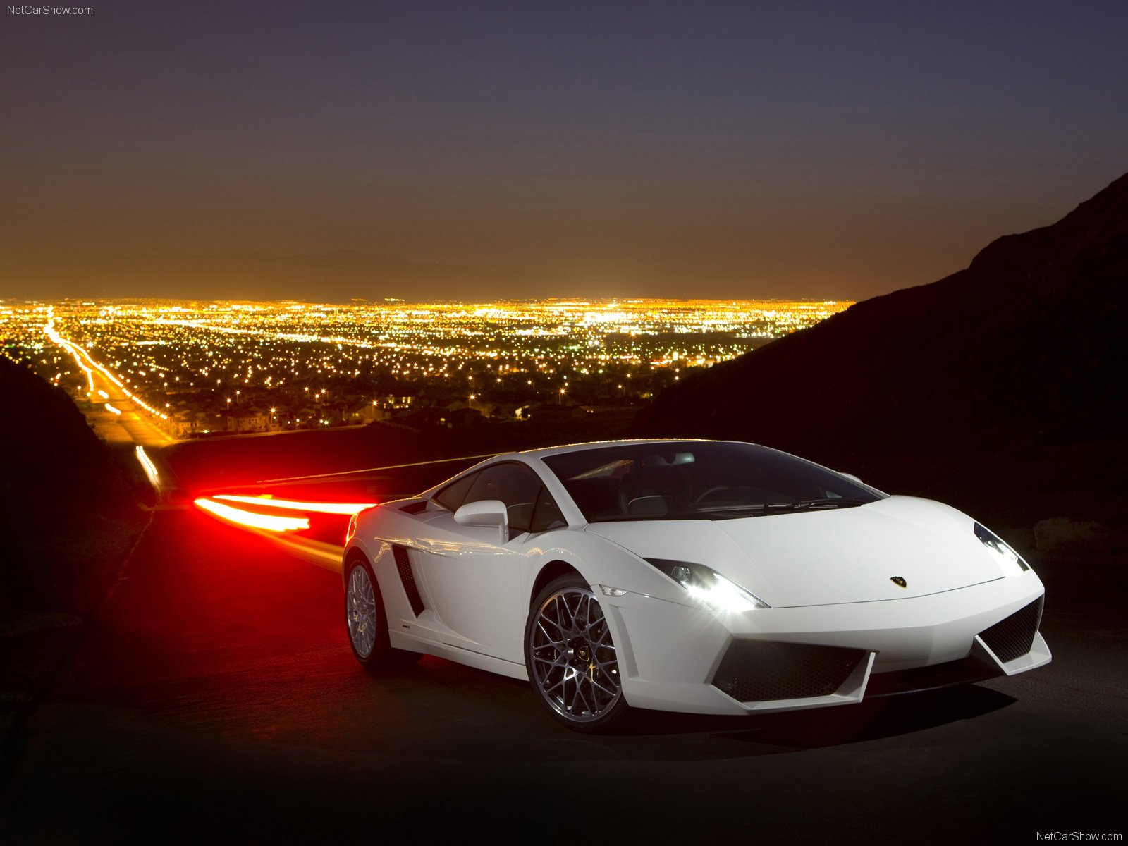 New Lamborghini Hd Wallpapers Nice Wallpapers On This Month