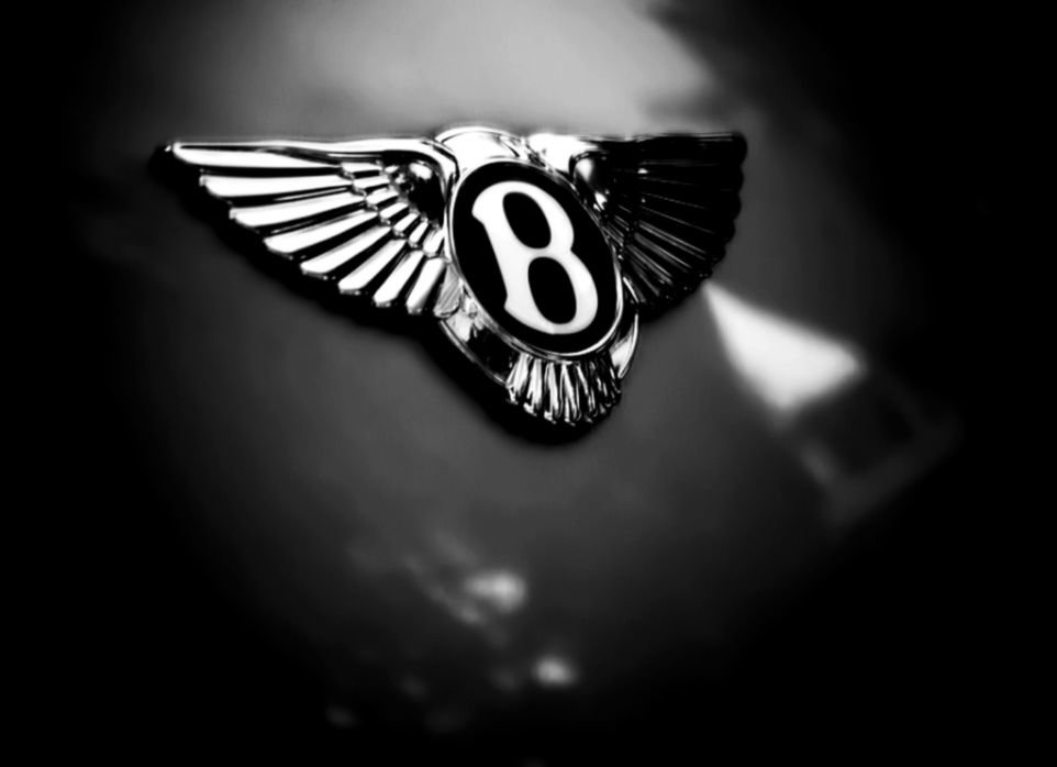 New Bentley Logo Cars Wallpaper Hd Desktop High Definitions On This Month