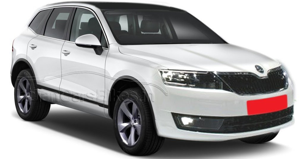 New Car Wallpapers Free Download 2014 Skoda Snowman Grand On This Month