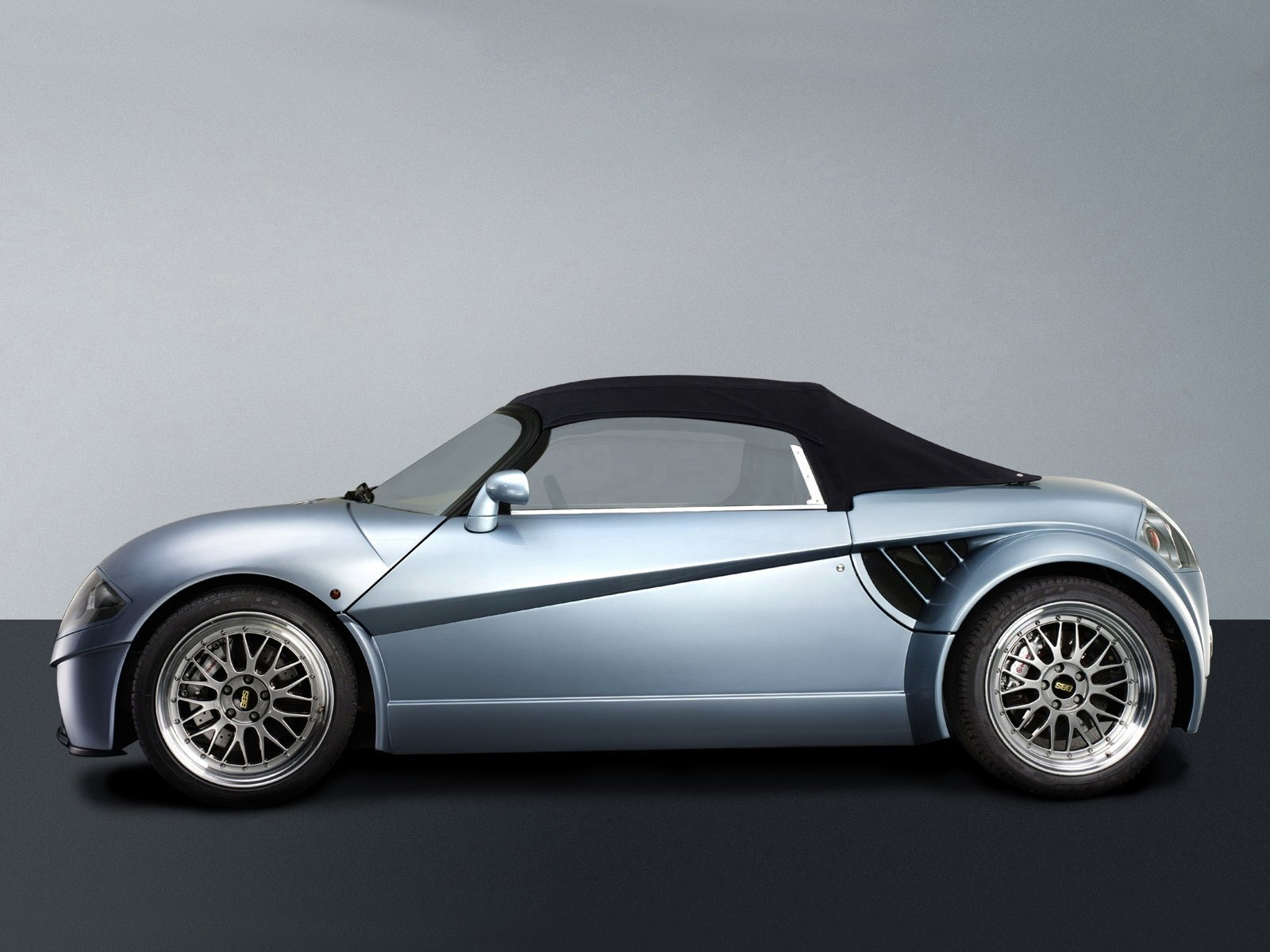 New 2003 Yes Roadster Car Insurance Info Desktop Wallpaper On This Month