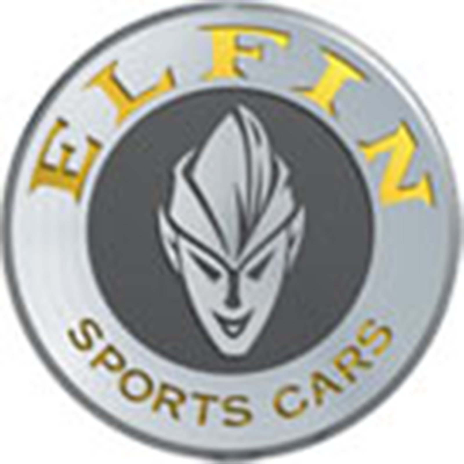 New Automotive Database Elfin Sports Cars On This Month